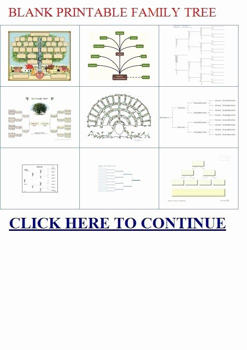 Printable Family Tree Charts Beautiful 229 Best Images About Genealogy Charts forms and