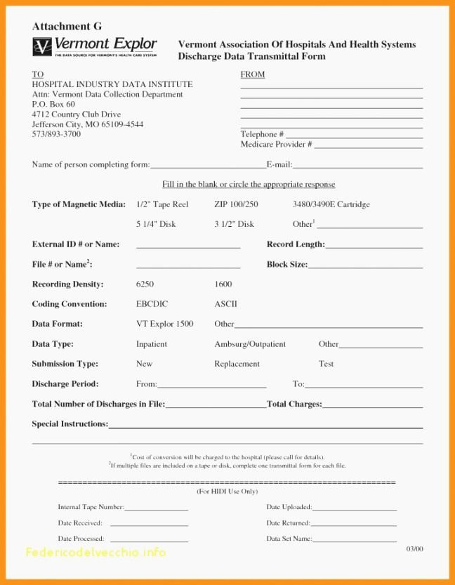 Printable Hospital Discharge Papers Luxury top 40 Trust Printable Fake Hospital Discharge Papers