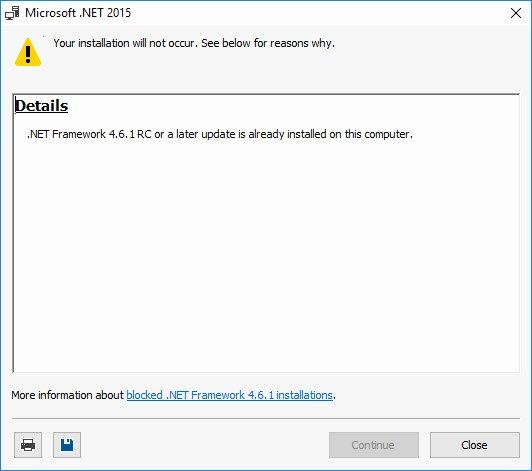 Printable Hospital Discharge Papers New Download Microsoft Net Framework 4 6 1 Fline Installer