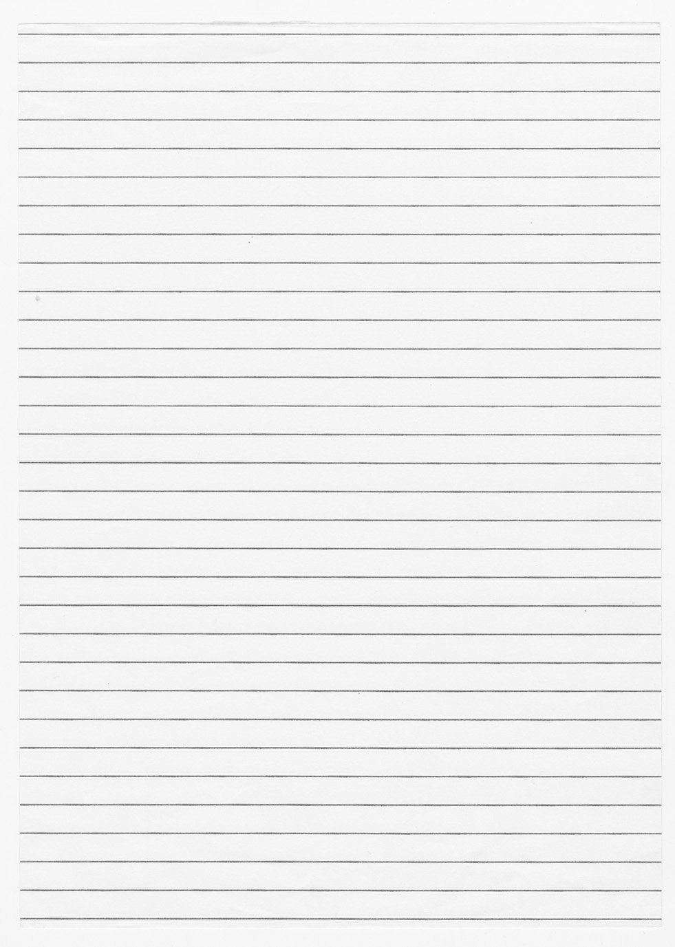 Printable Lined Paper College Ruled Awesome 9 Best Of Printable Ruled Paper Printable Lined