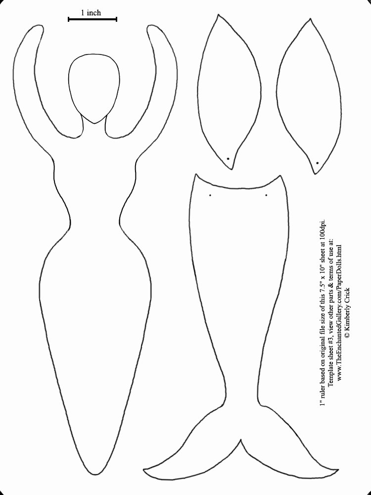 Printable Paper Doll Templates Elegant Printable Blank Paper Dolls