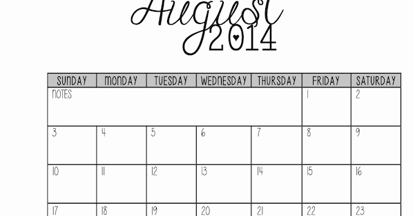 Printable Pocket Monthly Calendar Fresh Mswenduhh Planning & Printable Pocket Monthly Calendars