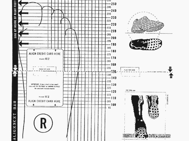 Printable Shoe Size Chart Width Fresh 40 Mesmerizing Printable Shoe Size Chart Mens