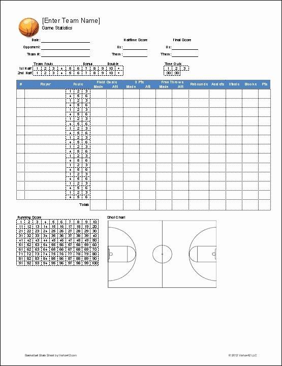 Printable soccer Stat Sheet Elegant Epic soccer On Places to Visit