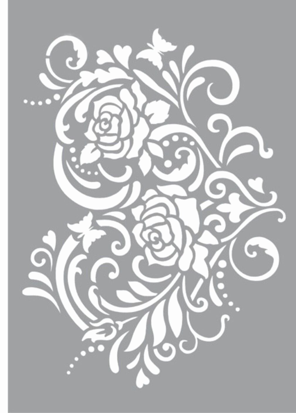 Printable Stencils for Painting Lovely Stencil … … Ideas for Stencils
