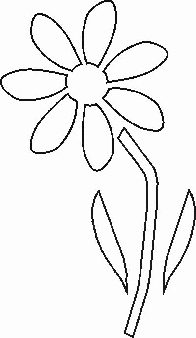 Printable Stencils for Painting New Free Stencils Collection Flower Stencils