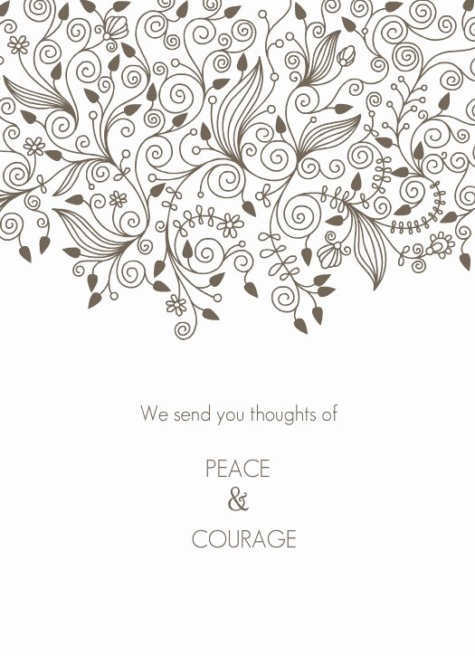 Printable Sympathy Card Free Unique Printable Coloring Sympathy Cards Coloring Pages