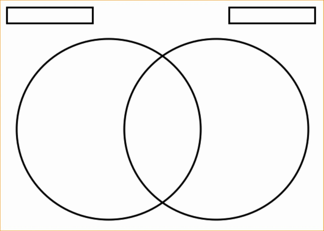 Printable Venn Diagram with Lines Best Of Ven Diagram Maker