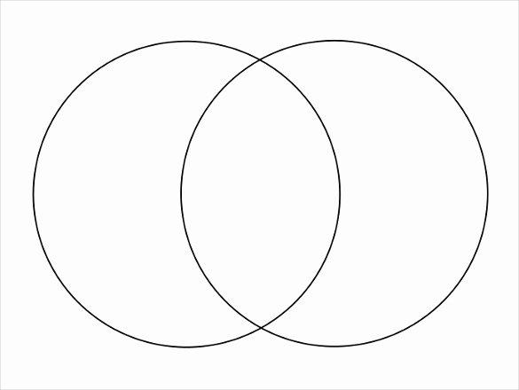 Printable Venn Diagram with Lines Fresh 29 Of Venn Diagram with Lines Template