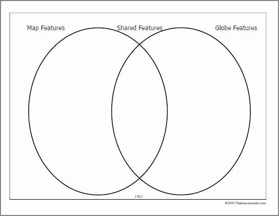 Printable Venn Diagram with Lines Luxury 28 Of Venn Diagram with Lines Template Printable