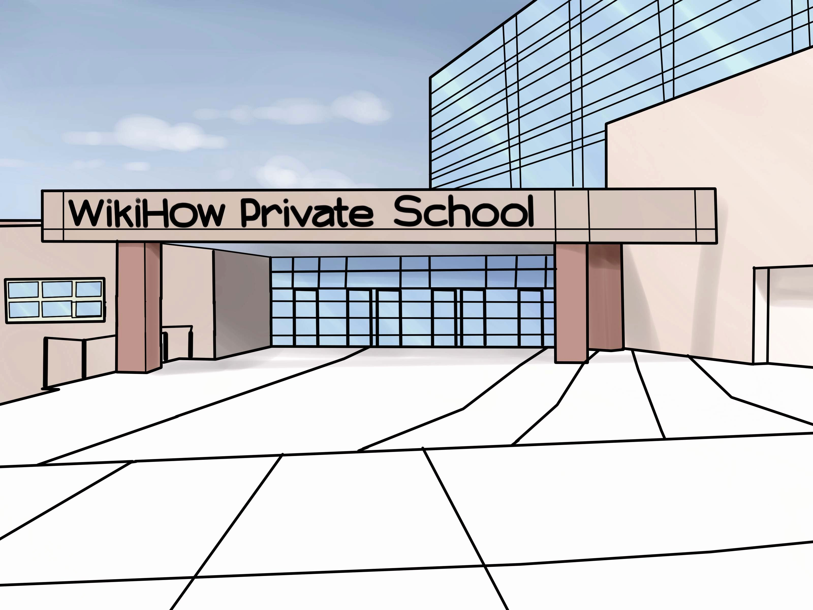 Private School Business Plans Fresh How to Start A Private School Wikihow