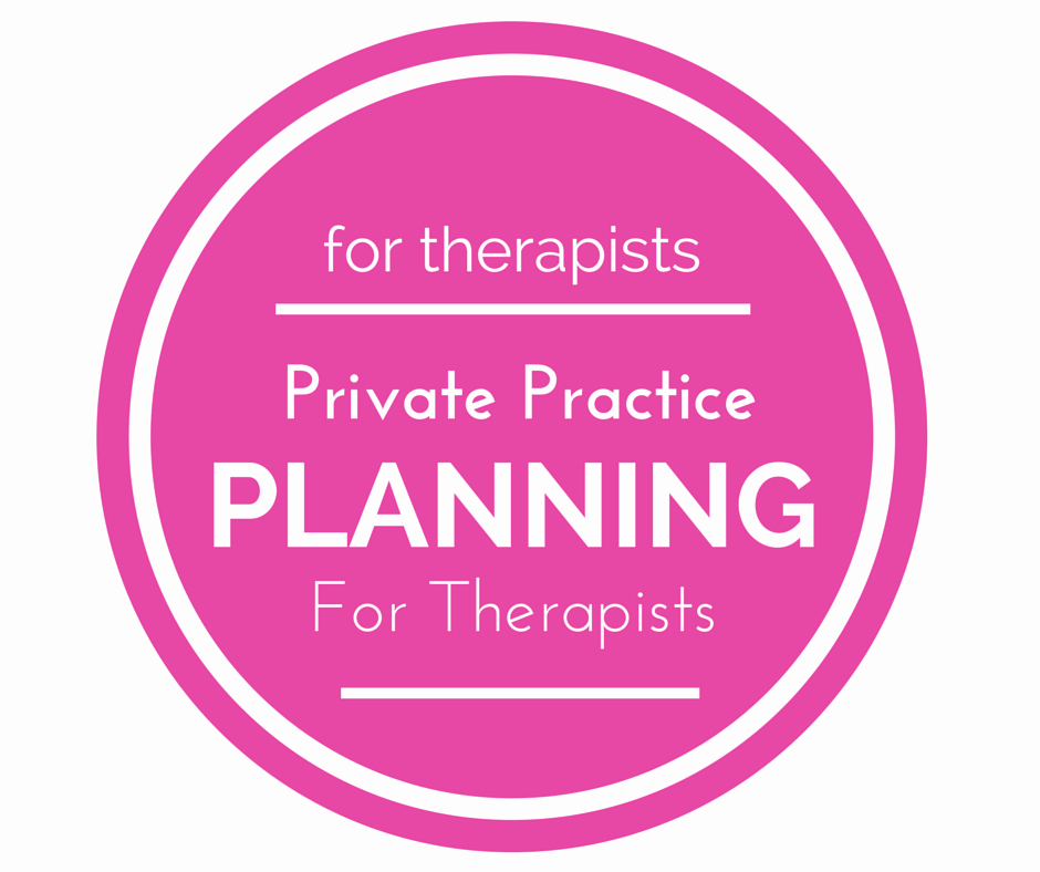 Private School Business Plans Lovely Private Practice Planning — Private Practice Experts Kelly