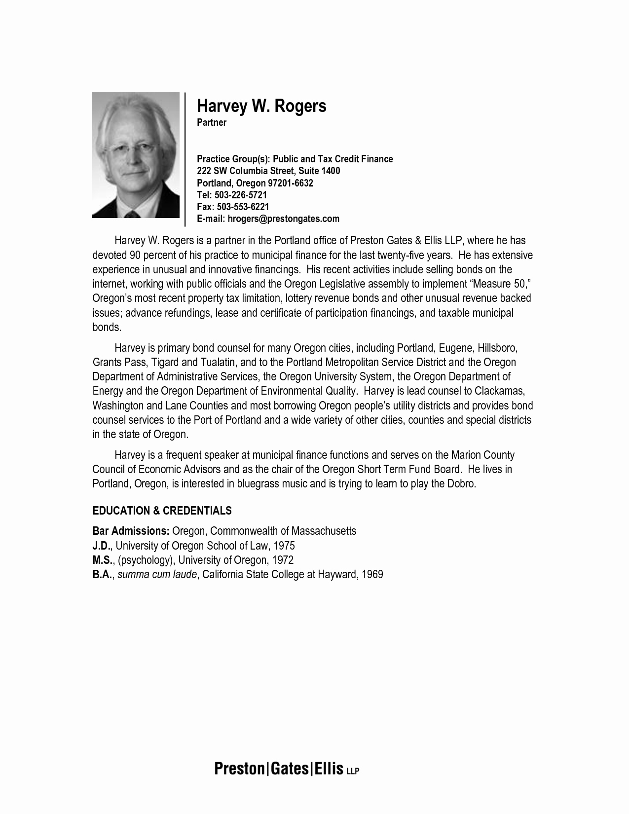 Professional Bio Template Word New Professional Biography Template Microsoft Word form Bio