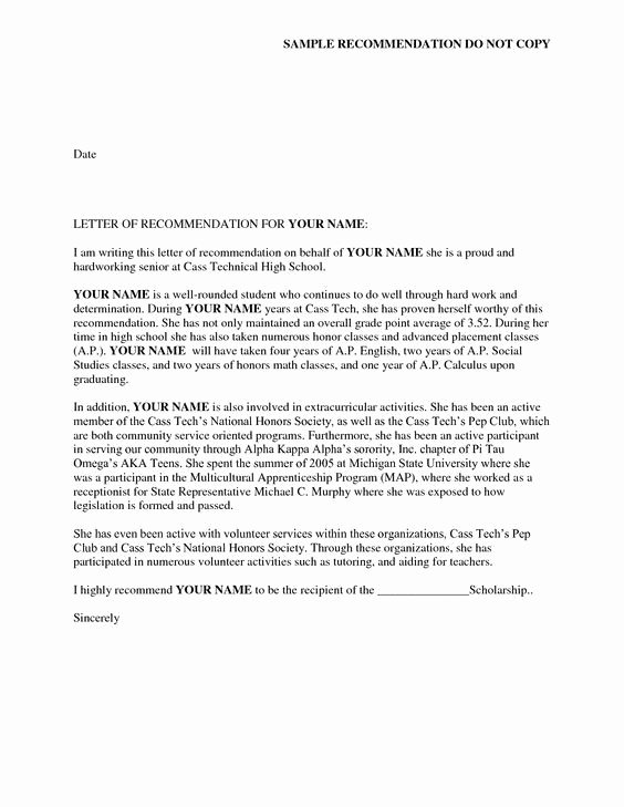 Professional Letter Of Interest Luxury Alpha Kappa Alpha Interest Letter Exle Letters Font