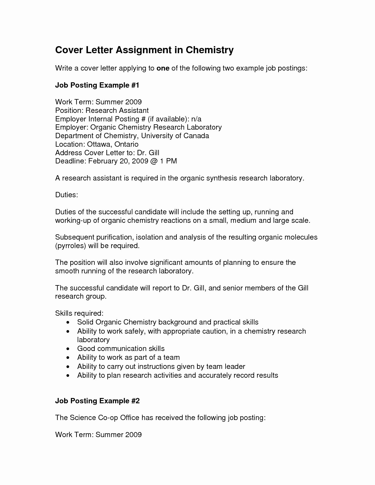 Professional Letter Of Interest Luxury Resume Examples Templates Internal Job Cover Letter