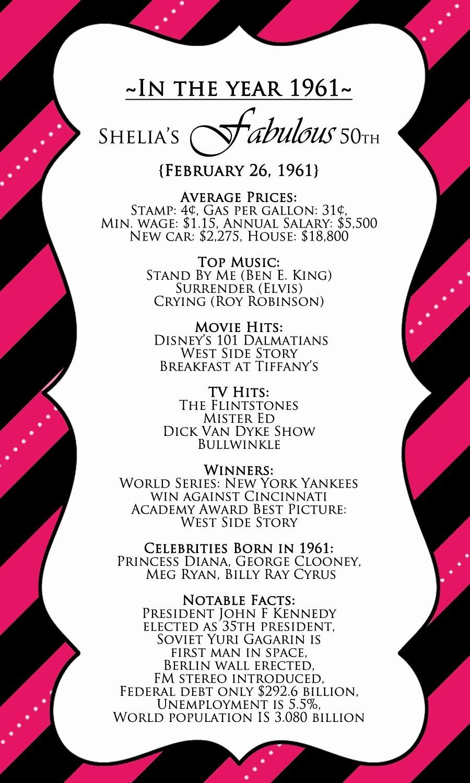 Program for 70th Birthday Party Elegant 70th Birthday Party Program Template Impremedia