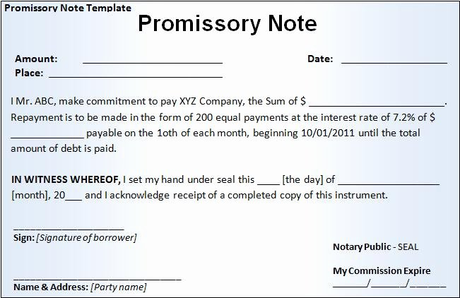 Promissory Note Payoff Letter Inspirational Pay Off Your Mortgage In 14 Days Using the Little