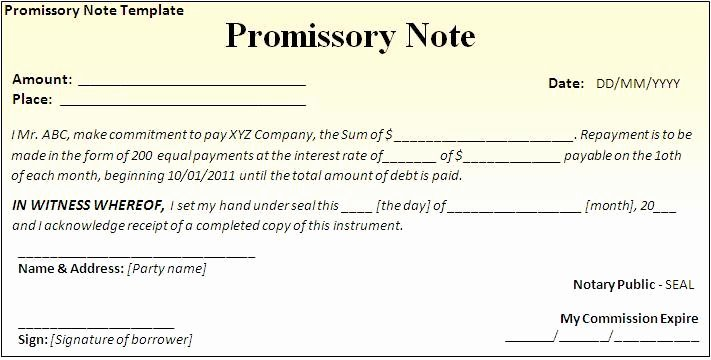 Promissory Note Payoff Letter New Local Currencies the Way to Beat the Banksters and Start