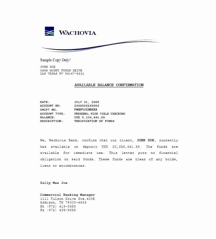 Proof Of Payment Letter Beautiful Proof Of Payment Letter Template – Laroute
