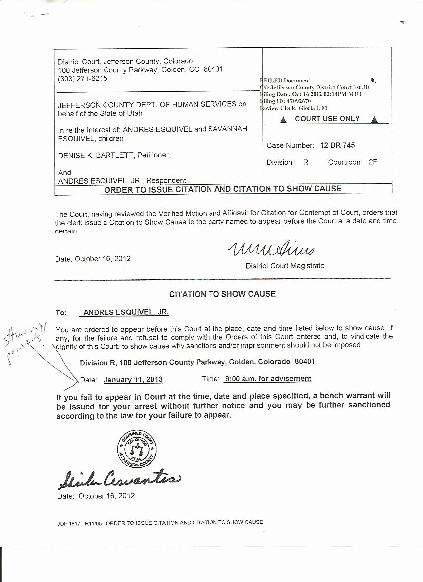 Proof Of Payment Letter Elegant Rebecca Dunn Xtagged Ceo 2009 2011 & Daryl Acumen S Bio