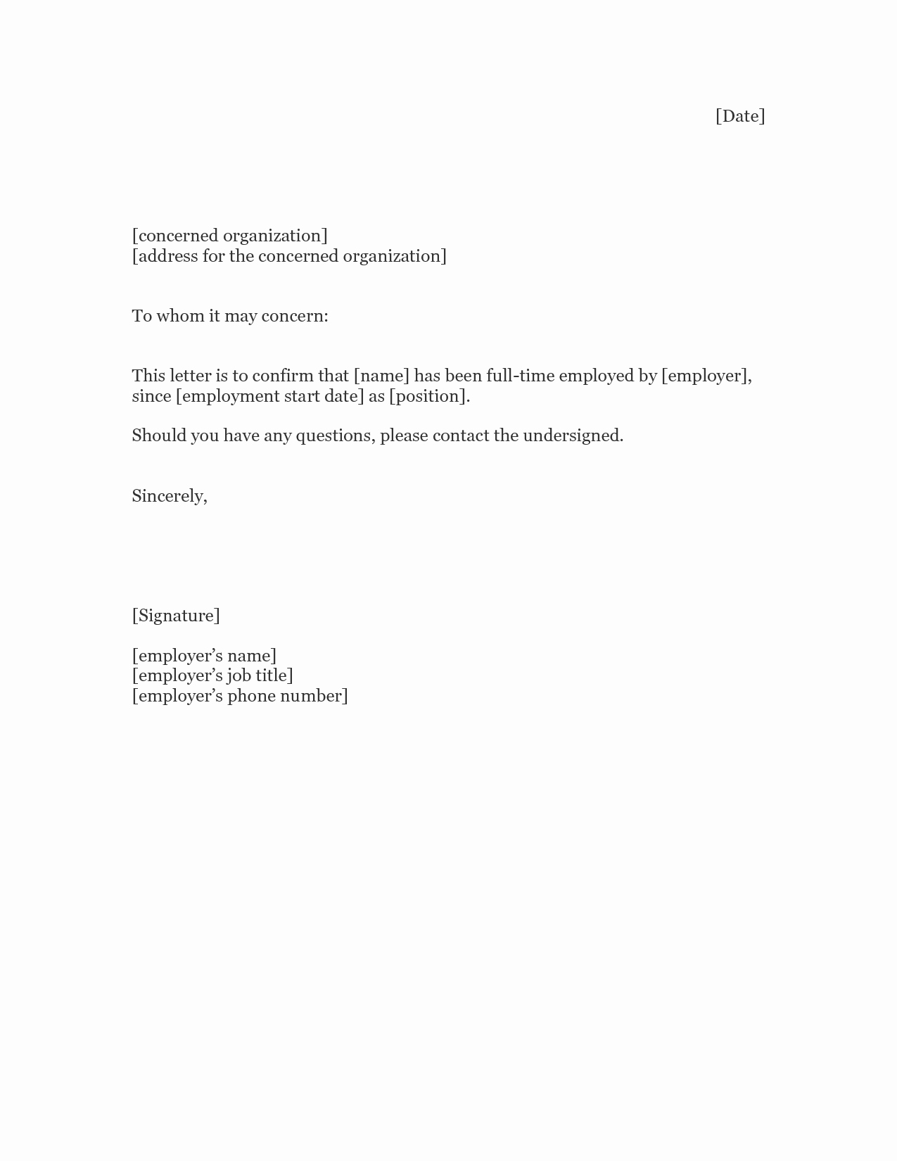 Proof Of Payment Letter Sample Inspirational Other Template Category Page 143 Urlspark