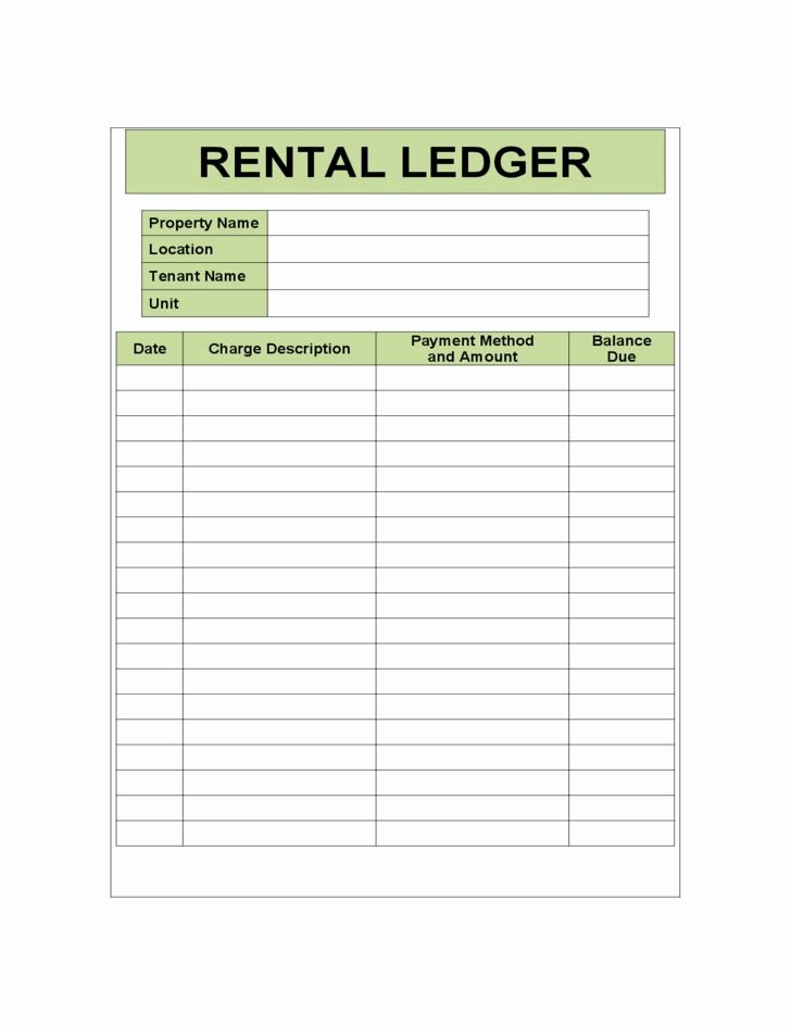 Property Management forms Templates Fresh 46 Best Property Management forms Images On Pinterest