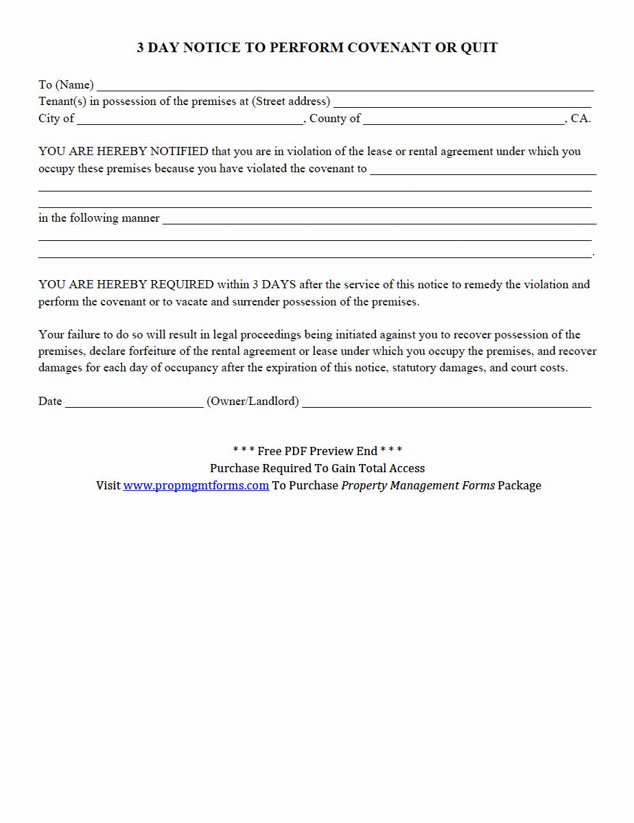 Property Management forms Templates Fresh Property Management forms