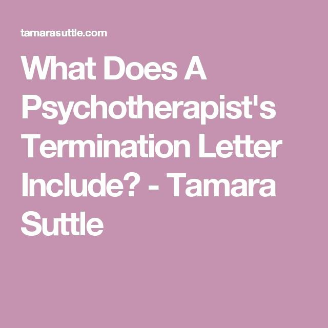Psychotherapy Termination Letter Sample Awesome 1581 Best Images About therapist Munity Board On