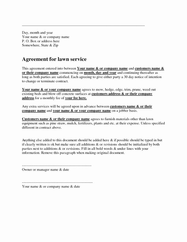 Psychotherapy Termination Letter Sample Best Of 60 Day Notice to Terminate Tenancy Letter