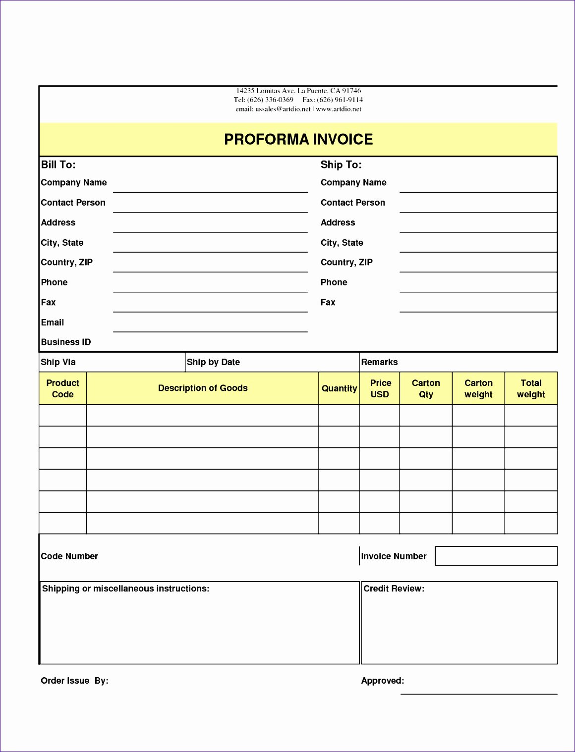 Purchase Requisition forms Template Fresh 12 Purchase Requisition Template Excel Exceltemplates