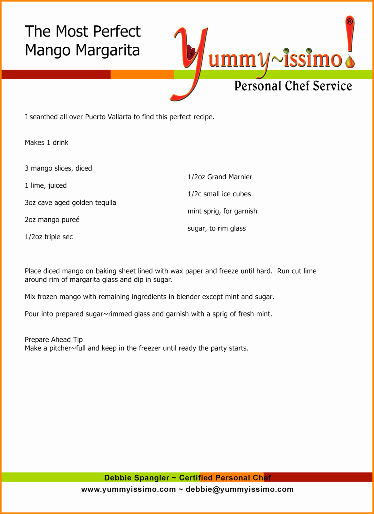 Recipe Templates Microsoft Word Lovely 8 Microsoft Word Recipe Template