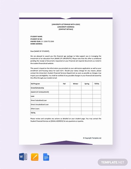 Recommendation Letter for An Award Fresh Free Letter Template Of Re Mendation for Award Download