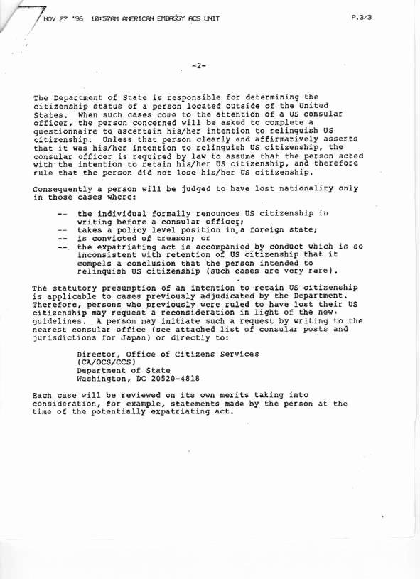 Recommendation Letter for Citizenship Beautiful Re Mendation Letter for Permanent Resident Application