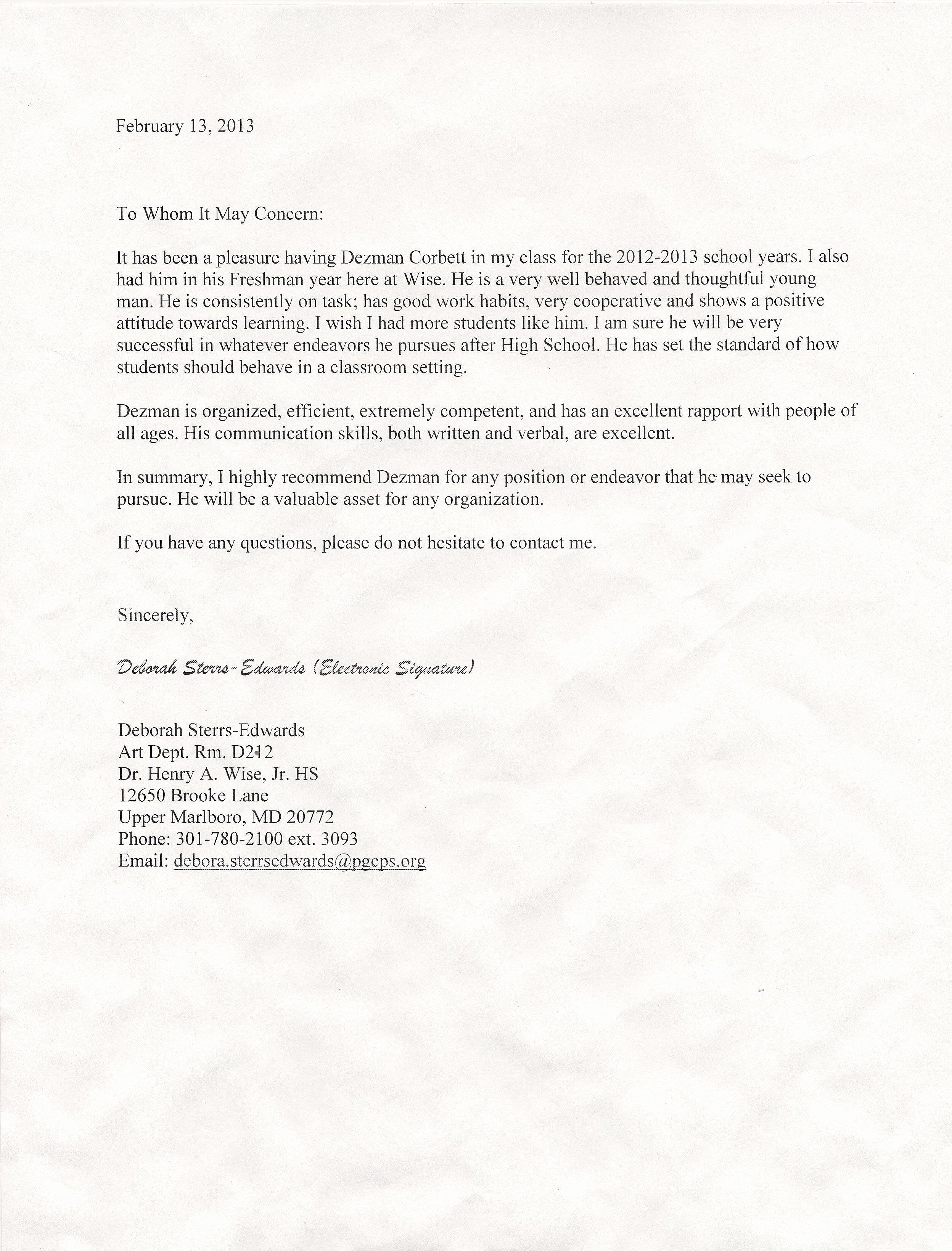 Recommendation Letter for Citizenship Fresh 30 Letter Re Mendation for Citizenship