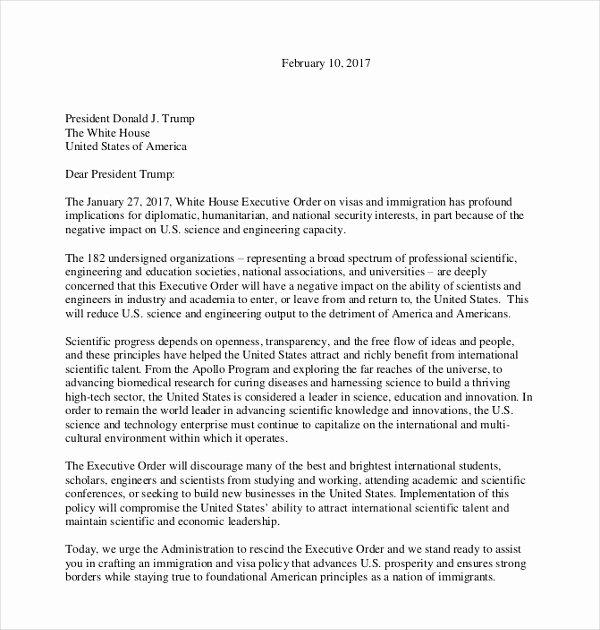 Recommendation Letter for Citizenship Inspirational Letter Of Re Mendation for Citizenship