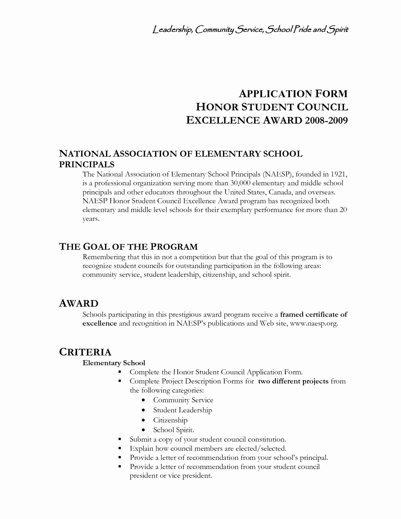 Recommendation Letter for Citizenship New Re Mendation Letters for Citizenship – Bushveld Lab