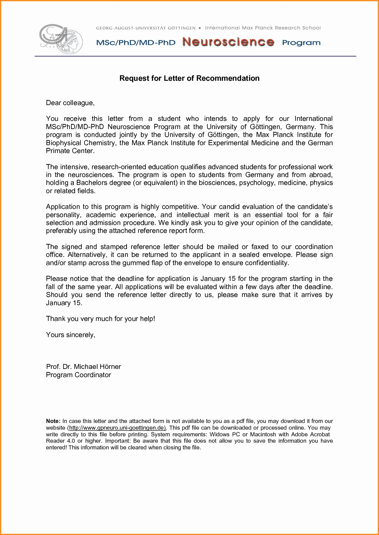 Recommendation Letter for Coworker Lovely Letter Re Mendation Template for Coworker Examples
