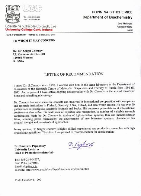 Recommendation Letter for Doctor Unique Cover Letter for Shadowing A Doctor