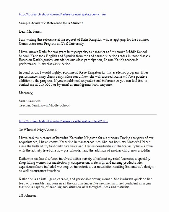 Recommendation Letter for Teacher Fresh 50 Amazing Re Mendation Letters for Student From Teacher