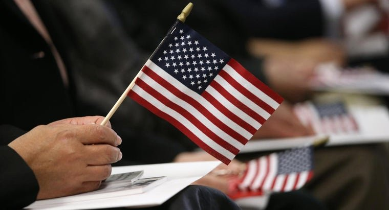 Reference Letters for Immigration Purposes Unique What is the Purpose Of A Reference Letter for Immigration