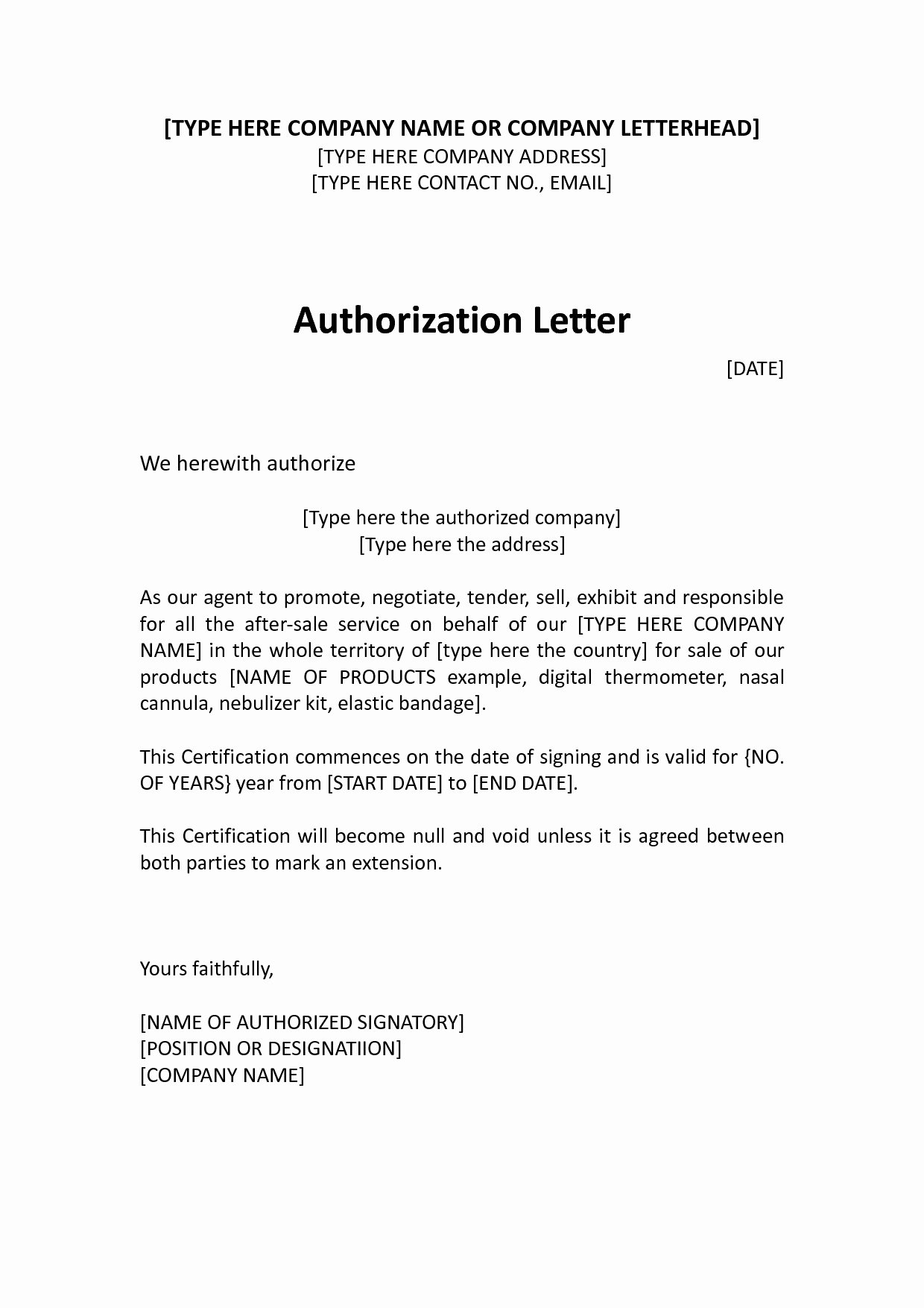 Rent Free Letter Template Fresh Rent Free Letter From Parents Template Examples