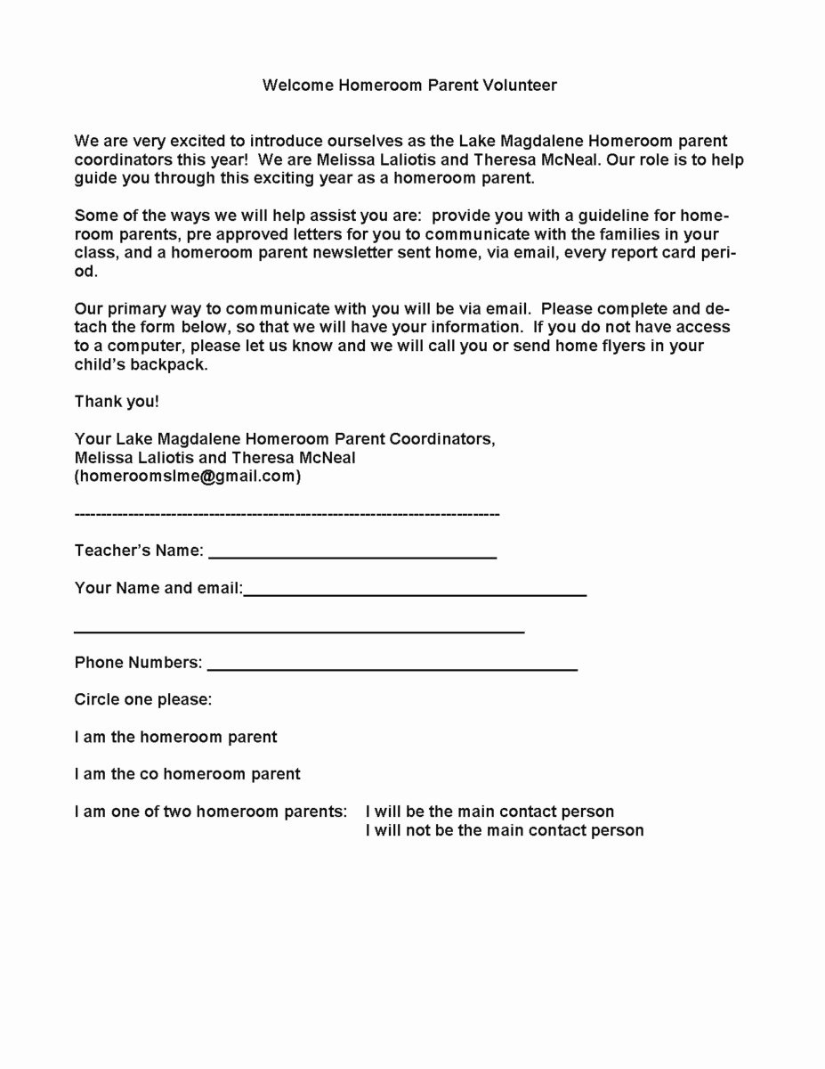 Rent Free Letter Template New Rent Free Letter From Parents Template Examples