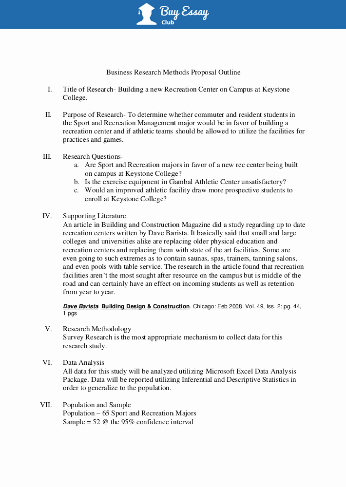 Research Proposal Outline Example Awesome Tips On How to Write A Research Proposal with Free Examples