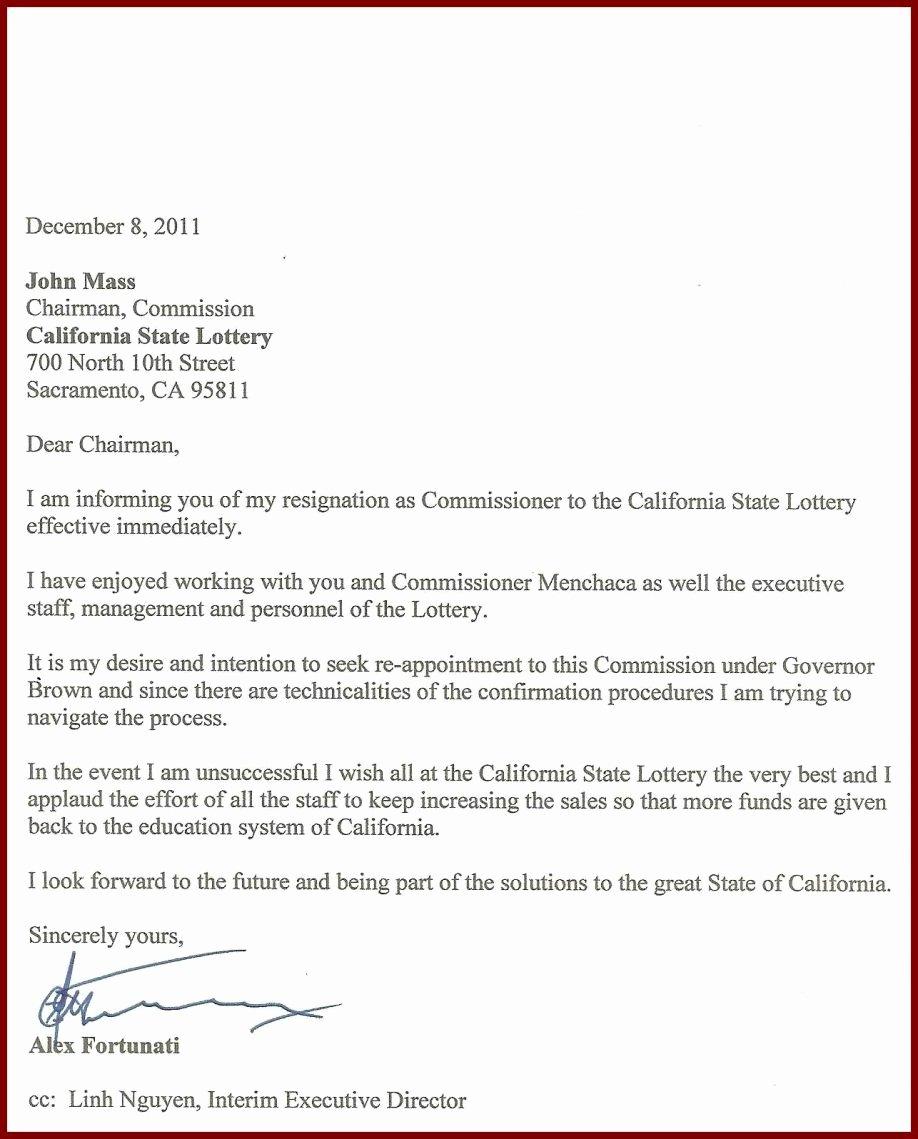 Resignation Letter Effective Immediately Awesome Simple Resignation Letter Effective Immediately Filename