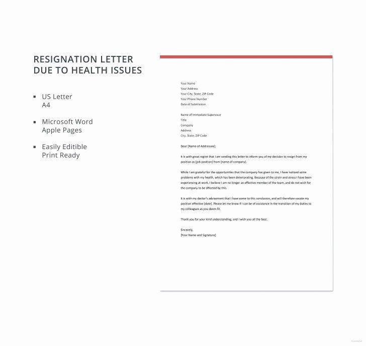 Resignation Letter Effective Immediately Elegant Simple Resignation Letter Effective Immediately Filename