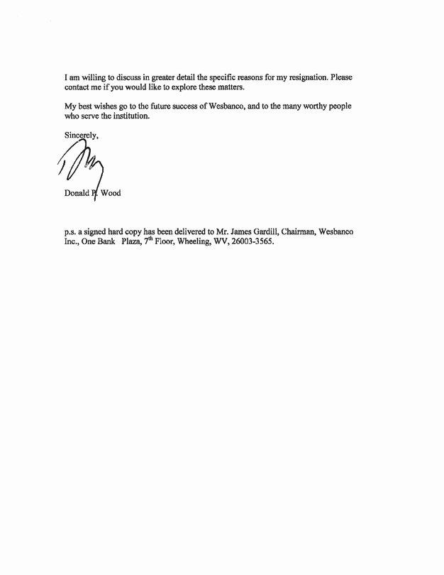 Resignation Letter Effective Immediately Unique Resignation Letter Effective Immediately