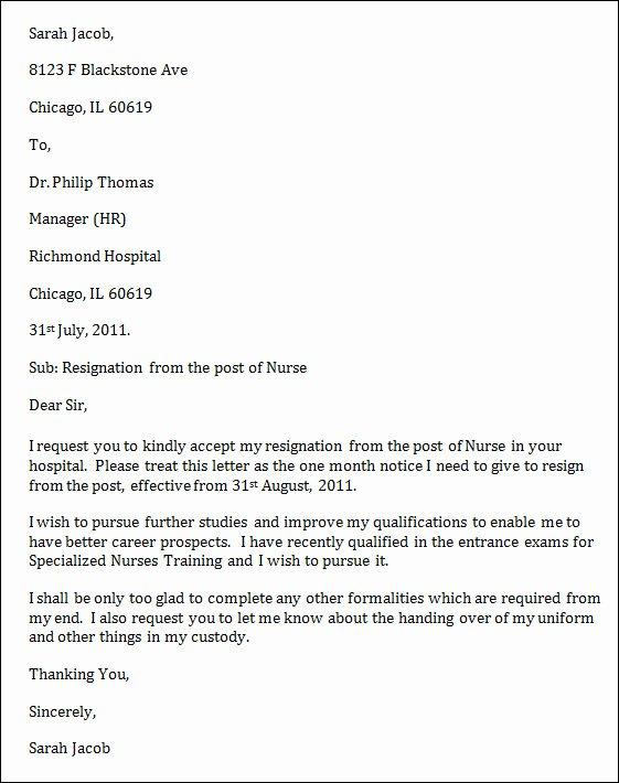 Resignation Letter for Nursing Luxury Download Fenaroli\ S Handbook Flavor Ingre Nts