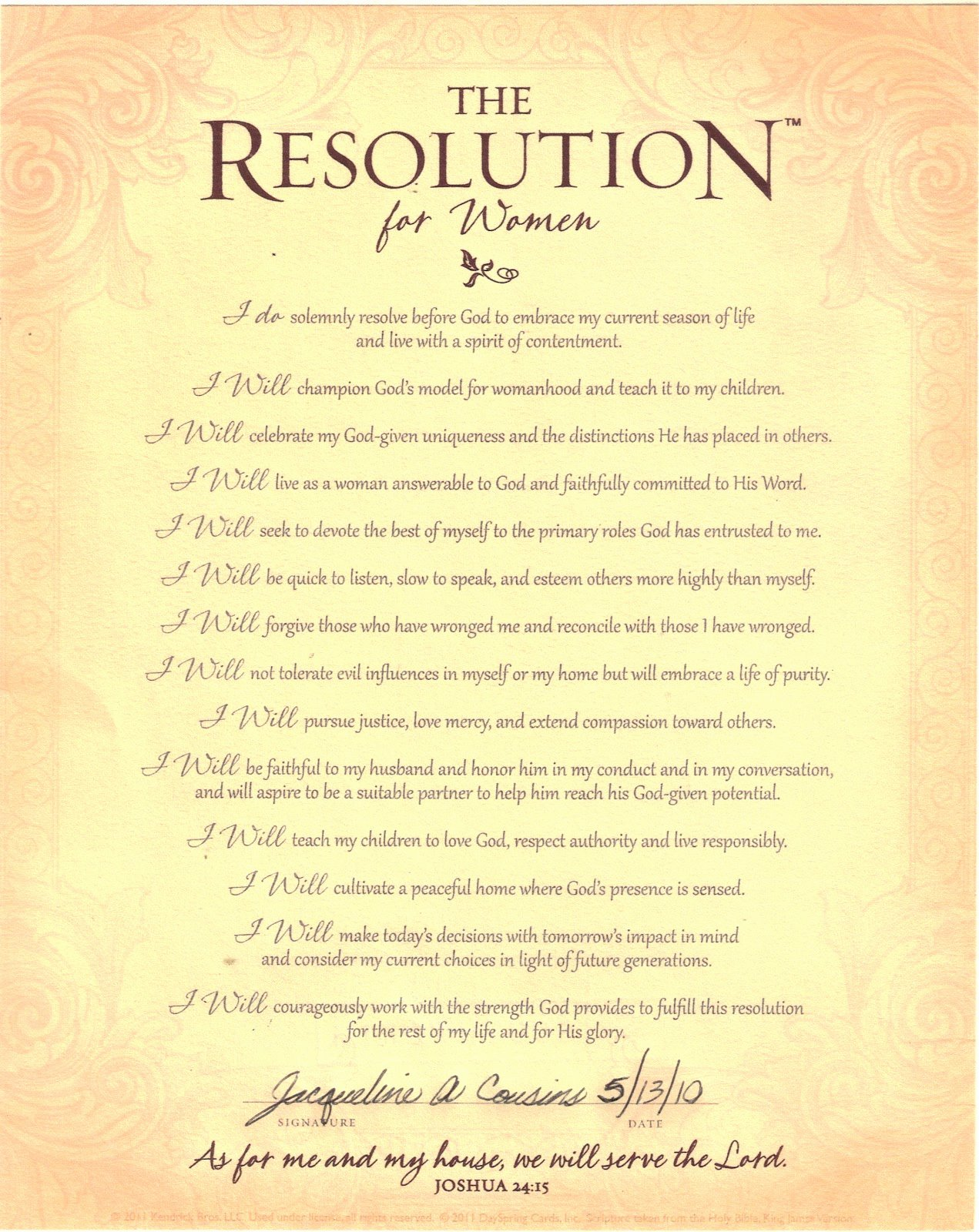 Resolutions for Funerals Examples Inspirational Church Funeral Resolutions Samples