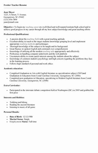 Resume Template Microsoft Word 2003 Awesome How to Open Resume Template Microsoft Word 2003 software