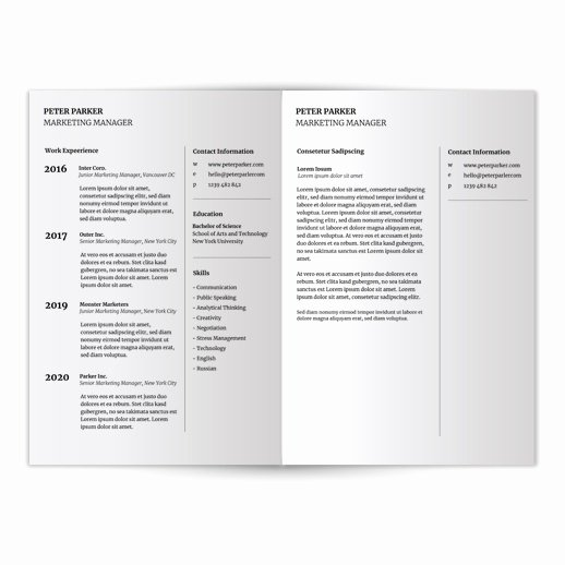 Resume Template Microsoft Word 2003 Best Of where Can I Find Free Cv Templates In Word Quora